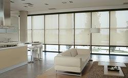 store int rieur store enrouleur store bandes verticales store v nitien. Black Bedroom Furniture Sets. Home Design Ideas